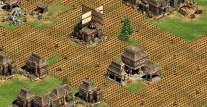 aoe-farm
